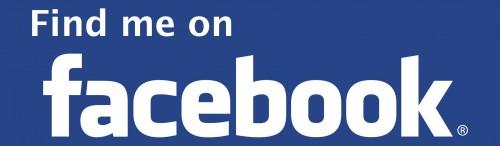 findmeon-facebook21